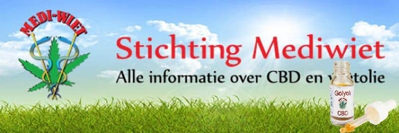 Stichting Medi-Wiet